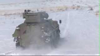BTR-4_winter_moving.avi