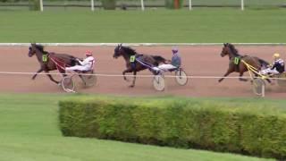 Vidéo de la course PMU PRIX DU PACTE DE 1291