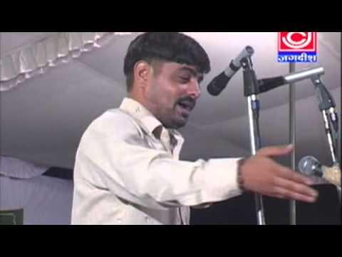 Chutkala 1 Mein Bagad Ki Gajab Luhari Pawan Dahiya Haryanvi Ragni Jagdish Cassettes