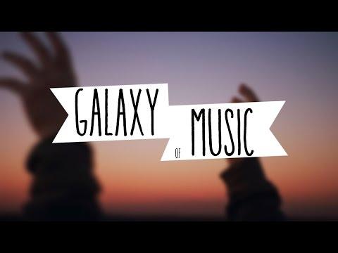 Third Eye Blind - Semi-Charmed Life (Kasum Remix)