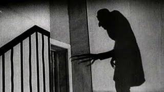 †страшные истории от freed†___Закрывайте двери!