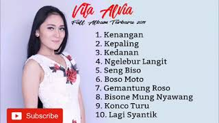Dangdut Koplo - Vita Alvia Koplo Indonesia Baru Rilis 2019