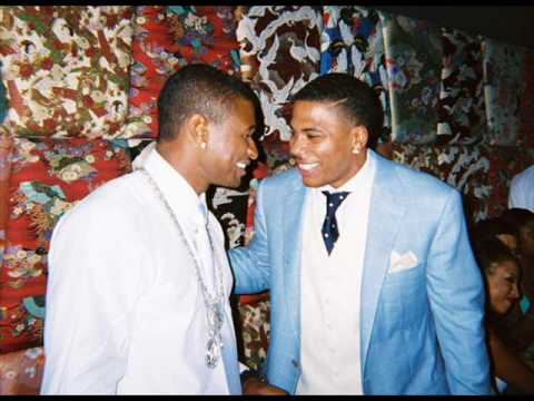 usher-ft.-nelly---my-boo-remix