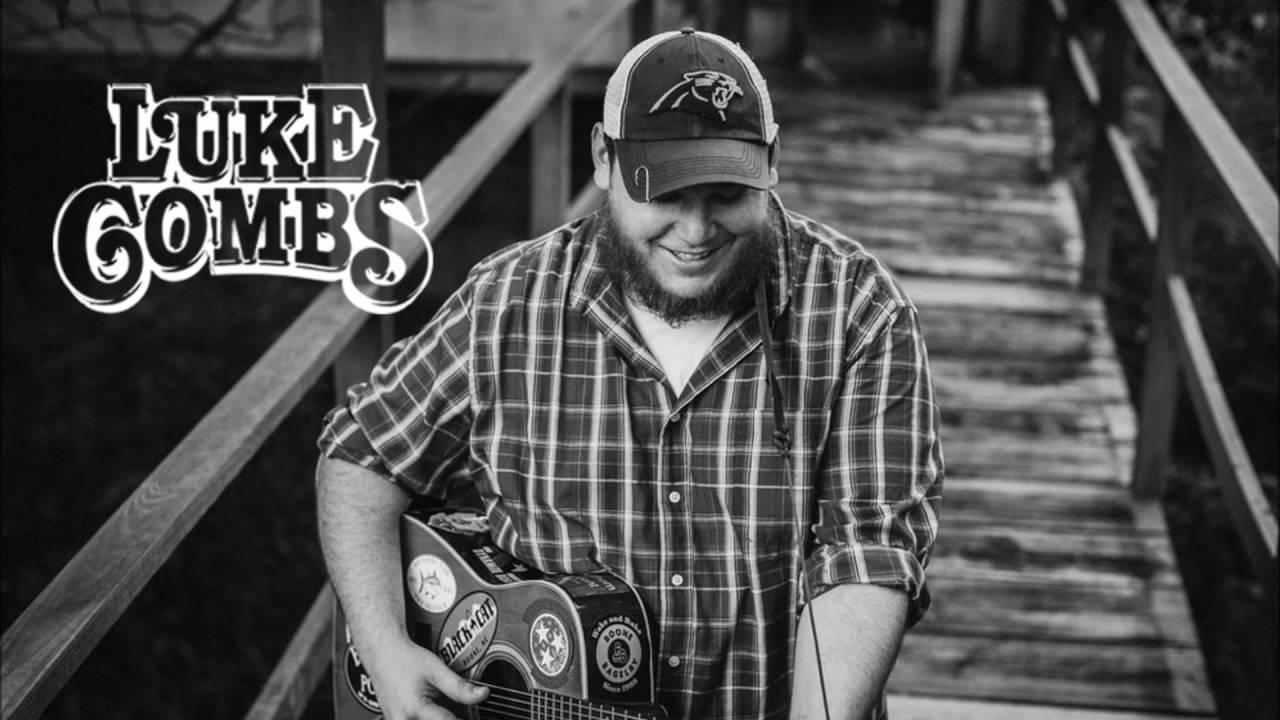 Sheriff You Want To Luke Combs Lyrics Youtube