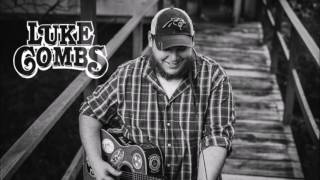 """Download """"Sheriff You Want To"""" Luke Combs Lyrics Mp3 and Videos"""