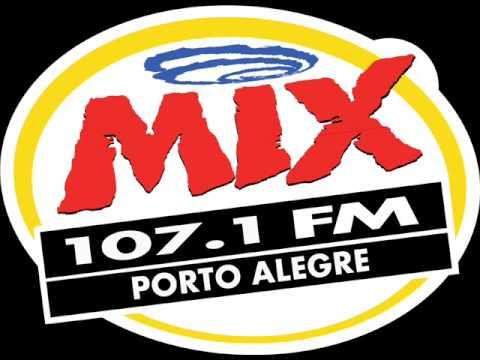 Rádio Pop Rock saindo do ar, estreia da MIX Fm Poa