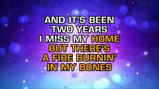 Download lagu FIGHT SONG - RACHEL PLATTEN ( KARAOKE)