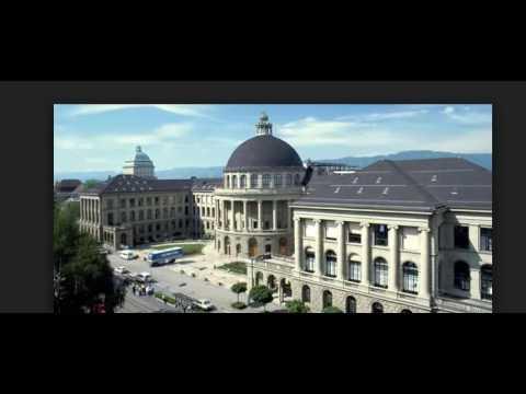 eth-zurich-–-swiss-federal-institute-of-technology,-switzerland