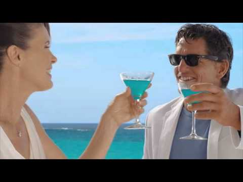 #5 New Bermuda Tourism Ad Spot, Aug 2012