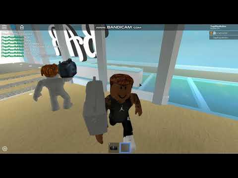 Yung Gravy Mr Clean Prod White Shinobi Roblox Id Code Youtube