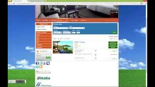 Software booking online screenshot 5