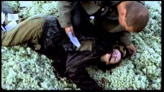 "Русский трейлер фильма ""Кукушка"", 2002"