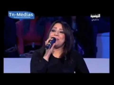 music yosra mahnouch mayhana