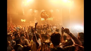 Download The Masquerade Ibiza 2019 @ Pacha - Full Claptone Closing Set Mp3 and Videos