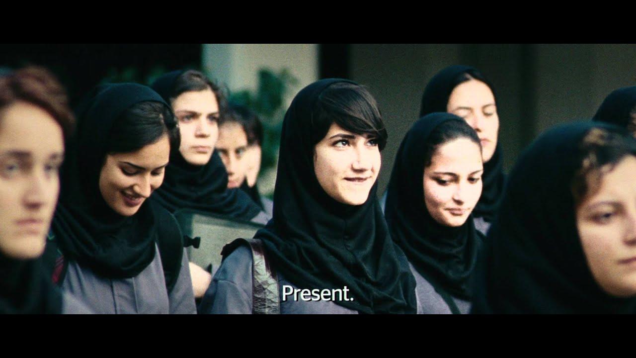 film irani sharayet