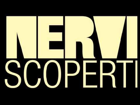 Nervi Scoperti - Humaneca
