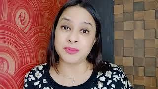 Omg bigg Boss 14 के घर से major eviction, कौन होगा घर से बेघर