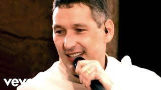 padre marcelo rossi na língua dos anjos video ao vivo