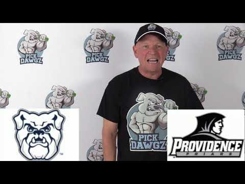 Butler vs Providence 3/12/20 Free College Basketball Pick and Prediction CBB Betting Tips