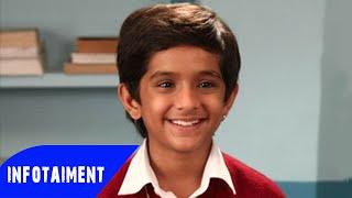 Video Pemeran Ranvi Kecil Bhavesh Balchandani di Film Veera ANTV download MP3, 3GP, MP4, WEBM, AVI, FLV Desember 2017