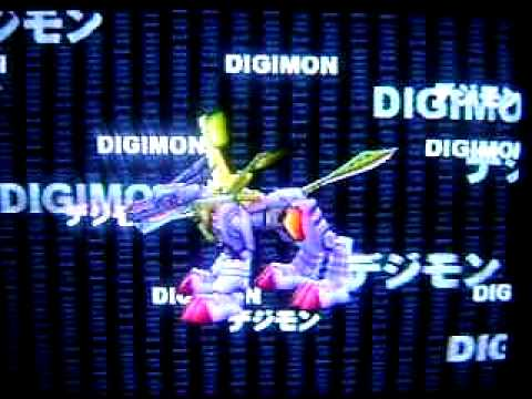 how to fish digimon world
