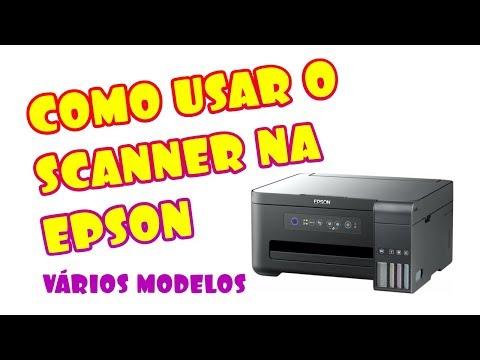 como-usar-o-scanner-na-epson-l4150-e-outras