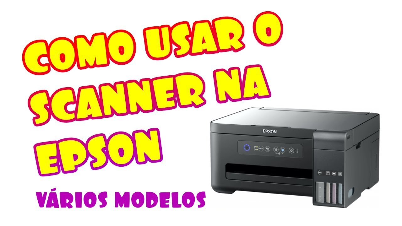 🌱 Scanner epson l4150 download | Epson L4150 Scanner Driver and