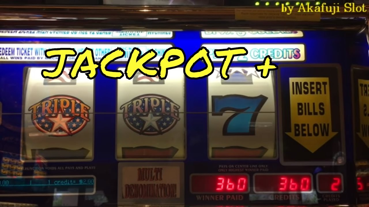 Harrahs casino free play what is the poker game horse