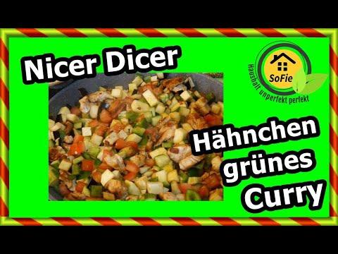 """lidl-frische-kochbox-""""grünes-curry""""-mit-dem-nicer-dicer-chef-von-sofie-haushalt-unperfekt-perfekt"""