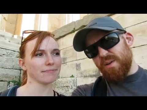 Europe Highlights from World Tour