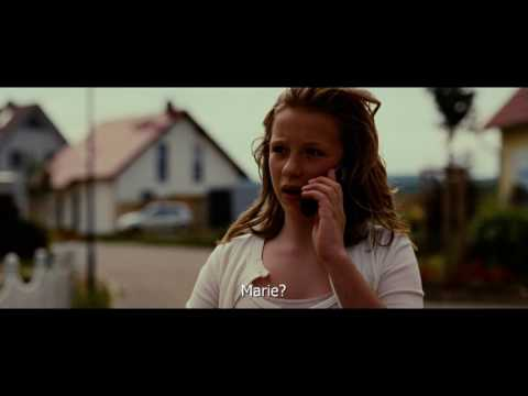 The Silence - German Film (English subtitle)