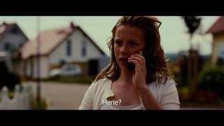 The Silence - German Film (English subtitle)