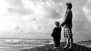 Zangeres zonder Naam - Moeder en kind ( 1958 )