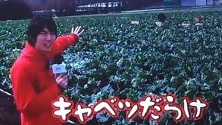2017.4.10 猫のひたいほどワイド 和田雅成君 猫ひた月曜に移動して一回...