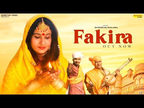 Fakira   GEETU PARI, NARESH SHARMA, KAMAL   New Haryanvi Songs Haryanavi 2021   Sonotek