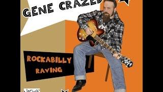 Gene Crazed - The Rat Fink