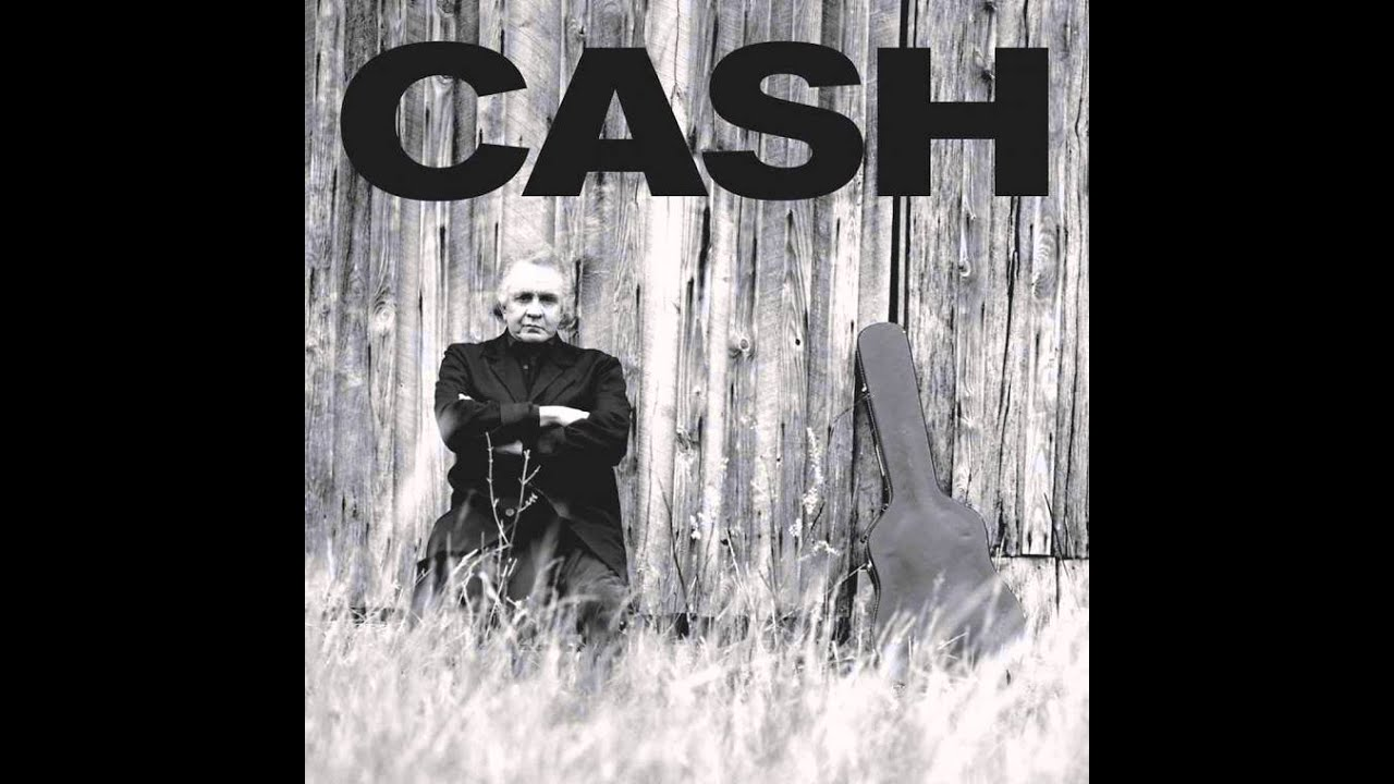 Johnny Cash Ive Been Everywhere Youtube