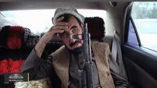 Video Hajji Ghalib Now Leads War Against Taliban And ISIS download MP3, 3GP, MP4, WEBM, AVI, FLV November 2017