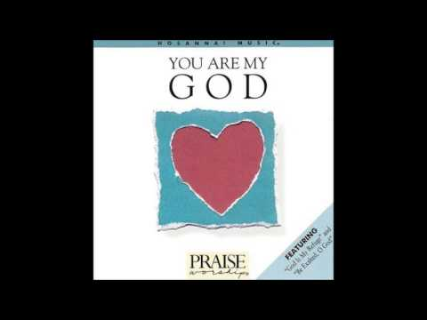 Jeff Hamlin- Be Exalted, O God (Medley) (Hosanna! Music)