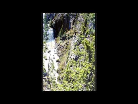 Dianade YouTube · Durée:  1 minutes 7 secondes
