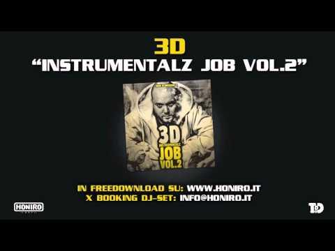 EL TÉLÉCHARGER GRATUIT WELD 15 BOULICIA GRATUIT MP3 KLEB