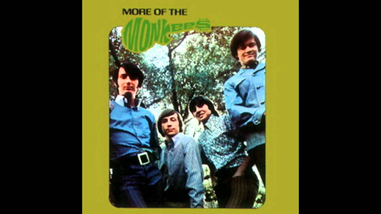 the-monkees-im-not-your-steppin-stone-thekk5566