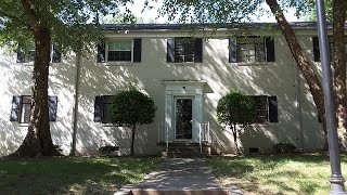 402 #B West Lexington, High Point, NC-Offered By Donna Hughes