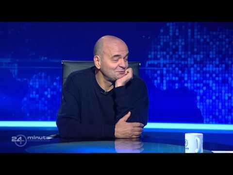 Duško Vujošević - 24 minuta sa Zoranom Kesićem - 61. epizoda, 8. deo