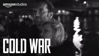 Cold War - Featurette: The Making Of | Amazon Studios