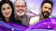 Ittehad Ramzan - ATV - Iftar Transmission - Part 4 - 25th June 2017 - 29th Ramzan