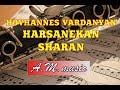 Hovhannes Vardanyan Harsanekan Sharan Klarnet mp3