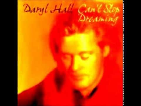 "Daryl Hall - ""Cab Driver"""