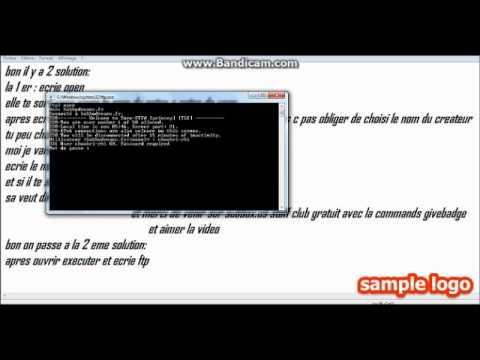 logiciel de piratage habbo