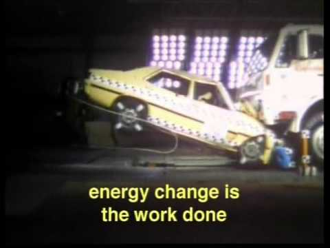 the-physics-of-car-crashes